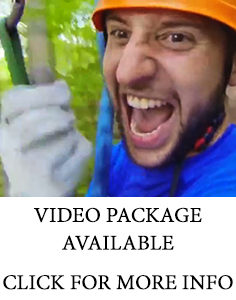 video_package_sidebar
